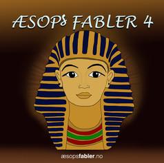 Æsop's Fabler 4