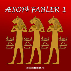 Æsops Fabler 1