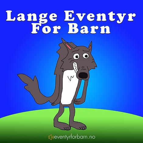 cover_lange_eventyr_for_barn.jpg
