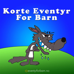 Korte Eventyr For Barn
