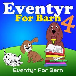 Eventyr For Barn 4