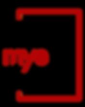 Barneforlaget_hør_så_mye_du_vil_logo.png