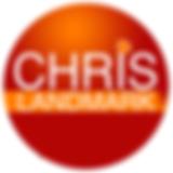 chris landmark cover songs artist norwegian youtube