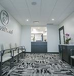 DORSETT DENTAL-21.jpg