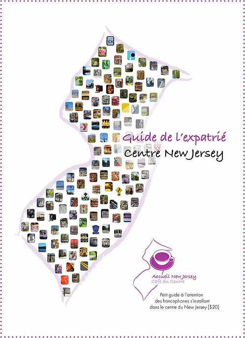 Guide de l'expatrie_ centre New Jersey.j