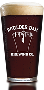 BDBC-Beer-5ref.png