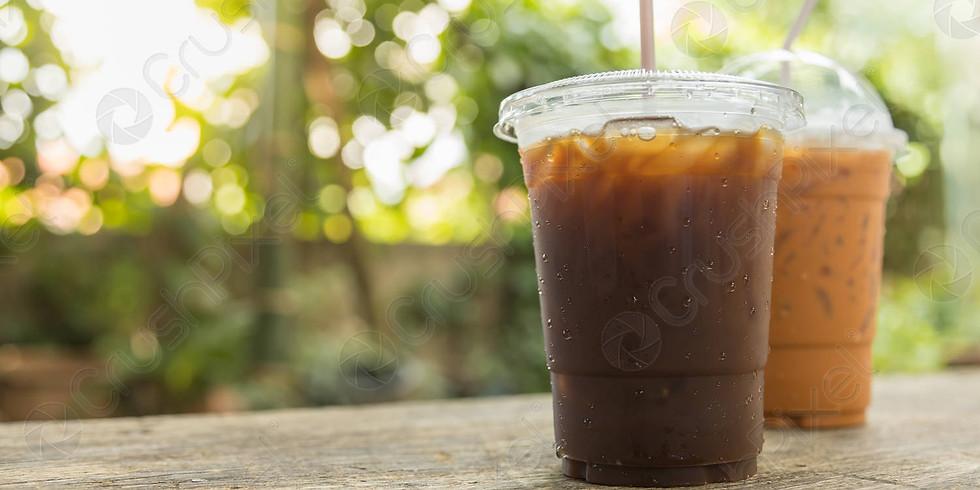 Café Pop-in