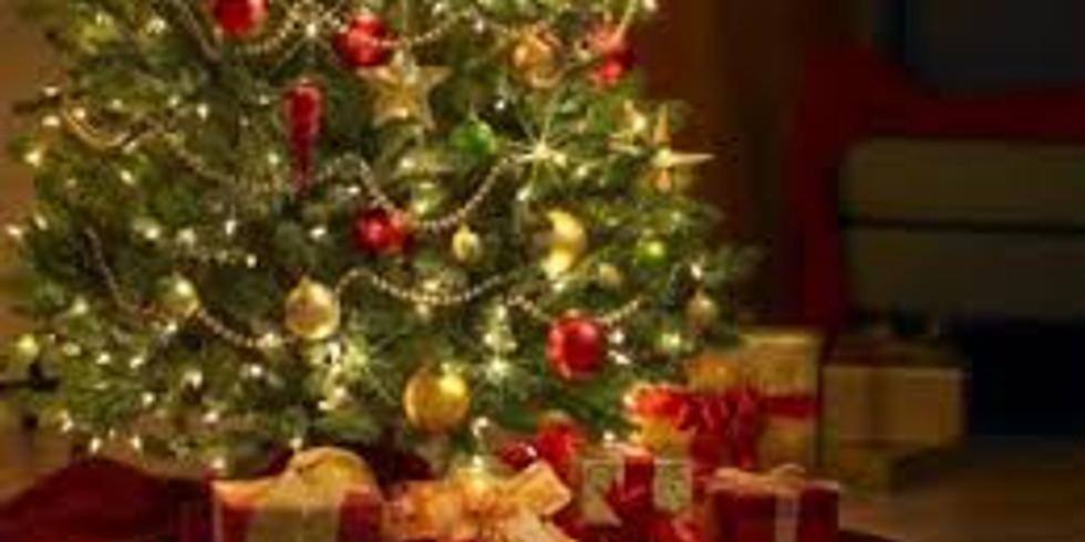 Noël des Petits
