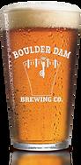 BDBC-Beer-2ref.png