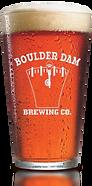 BDBC-Beer-3ref.png