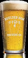 BDBC-Beer-1ref_edited_edited.png