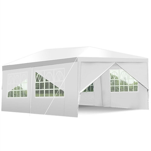 Home > Outdoor > Gazebos & Canopies > 10ft x 10ft Heavy Duty Party Wedding Ca