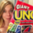giant uno playing cards.jpg