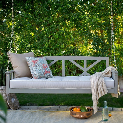 Home > Outdoor > Outdoor Furniture > Porch Swings and Gliders > Deep Seat 64-