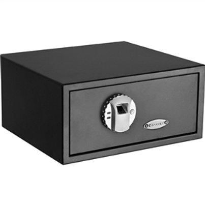 Home > Accents > Safes > Quick Access Fingerprint Recognition Handgun Safe
