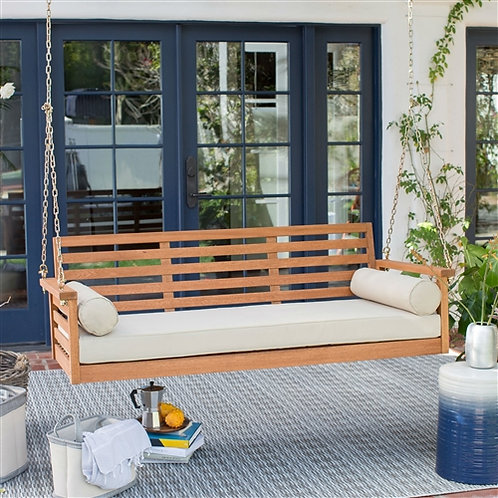 Home > Outdoor > Outdoor Furniture > Porch Swings and Gliders > Deep Seat Woo