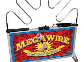 Megawire-Carnival-Game new.png