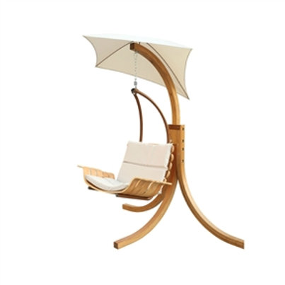 Home > Outdoor > Outdoor Furniture > Porch Swings and Gliders > Contemporary