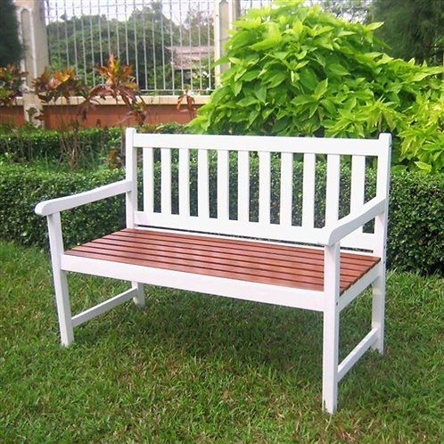Home > Outdoor > Outdoor Furniture > Garden Benches > Outdoor Weather Resista