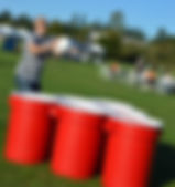 beer pong giant_edited.jpg