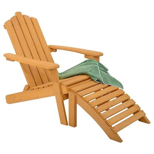 Home > Outdoor > Outdoor Furniture > Adirondack Chairs > Folding Wooden Adiro