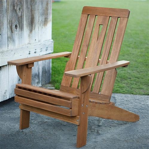 Home > Outdoor > Outdoor Furniture > Adirondack Chairs > Outdoor Hardwood Squ