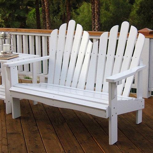 Home > Outdoor > Outdoor Furniture > Garden Benches > Outdoor Garden Bench Lo