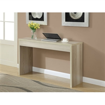 Home > Living Room > Console & Sofa Tables > Contemporary Sofa Table Console