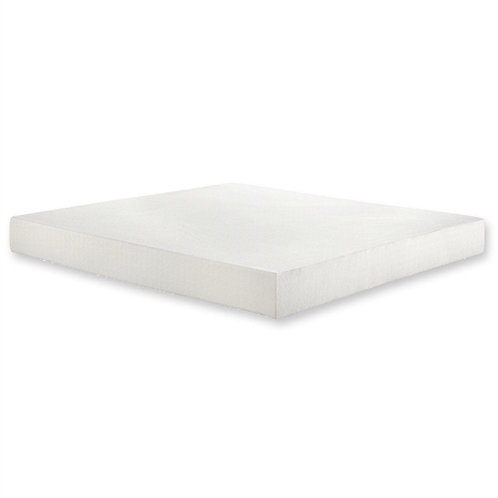 Home > Bedroom > Mattresses > King size 6-inch Memory Foam Mattress with Soft