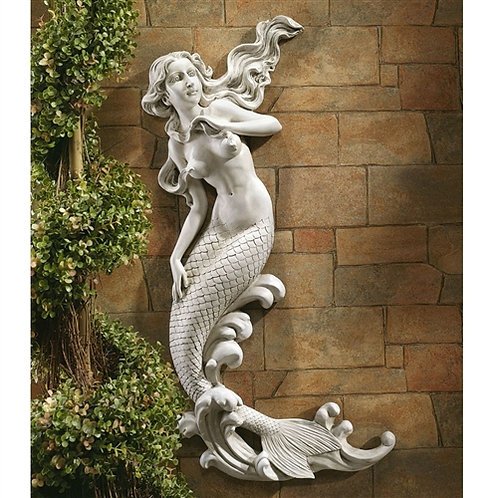 Home > Outdoor > Outdoor Decor > Garden Statues > Outdoor Patio Wall Decor Me