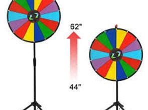 trade show prize wheel.jpg