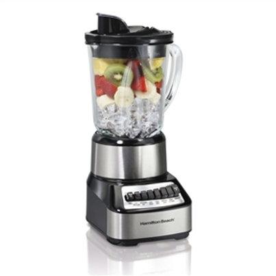 Home > Kitchen > Blenders > 700-Watt Multi-Function Kitchen Countertop Blende