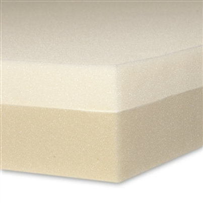 Home > Bedroom > Mattress Toppers > Queen size 4-inch Thick Memory Foam / Hig