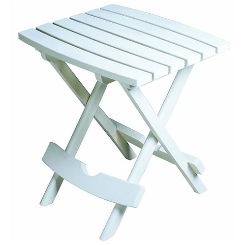 Home > Outdoor > Outdoor Furniture > Patio Tables > Outdoor Fast Folding Pati