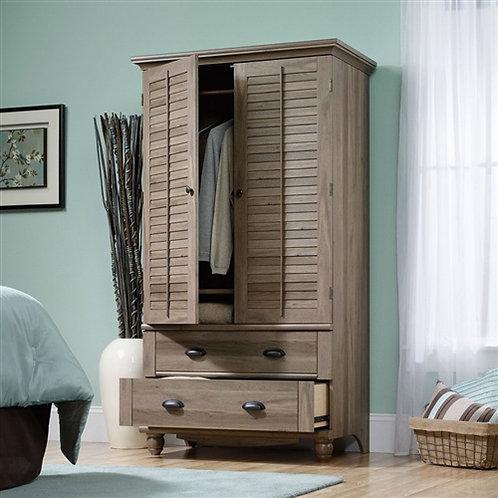 Home > Bedroom > Wardrobe & Armoire > Wardrobe Cabinet Bedroom Storage or TV