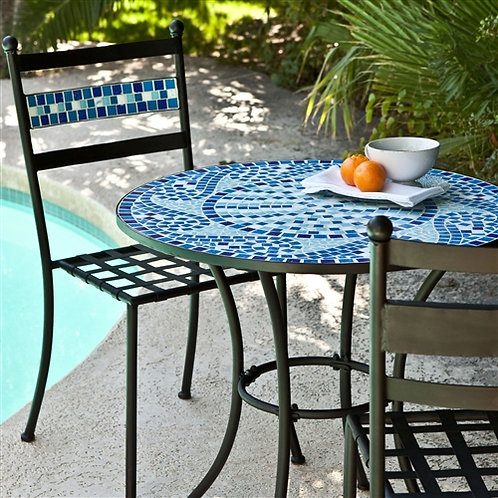 Home > Outdoor > Outdoor Furniture > Patio Furniture Sets > Outdoor 3-Piece A