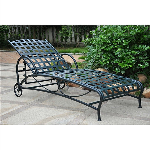 Home > Outdoor > Outdoor Furniture > Outdoor Patio Chaise Lounge Chairs > Out