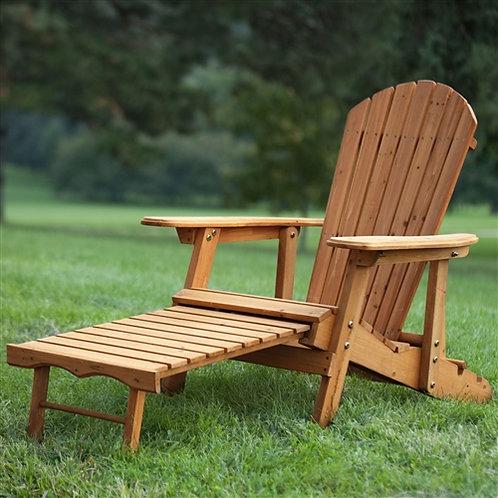 Home > Outdoor > Outdoor Furniture > Adirondack Chairs > Outdoor Adirondack C