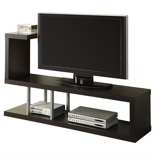 Home > Living Room > TV Stands and Entertainment Centers > Modern Entertainme