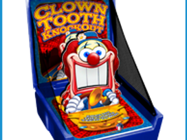 Carnival-Clown-Tooth-Knockout-Case-Game.