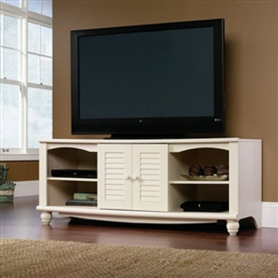 Home > Living Room > TV Stands and Entertainment Centers > White TV Stand Ent