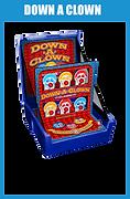 Carnival-Down-A-Clown-Knockdown-Case-Gam