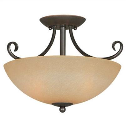 Home > Lighting > Ceiling Lights & Pendant Lighting > Ceiling Light Fixture 1