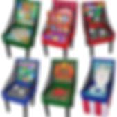 carnival game rentals.jpg