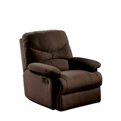 Home > Living Room > Recliners and Leather Recliner > Comfortable Recliner Ch