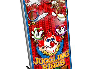 Carnival-Juggling-Rings-Instructions.png