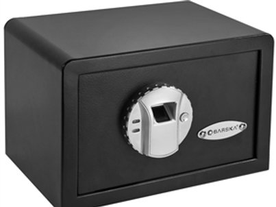 Home > Accents > Safes > Fingerprint Access Gun Safe - Can be Mounted into Wa