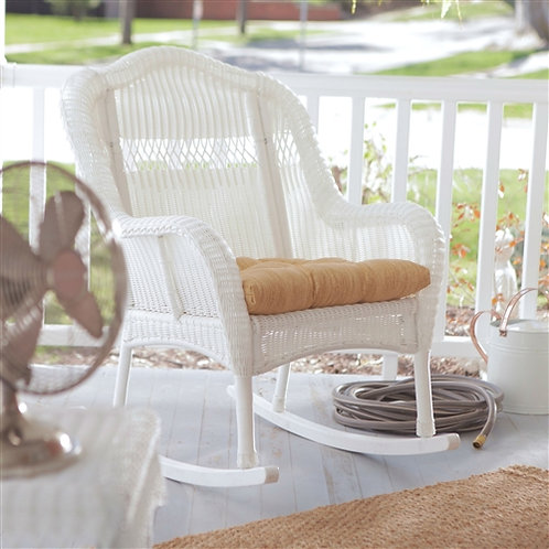 Home > Outdoor > Outdoor Furniture > Patio Chairs > Indoor/Outdoor Patio Porc