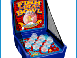 Carnival-Fish-In-A-Bowl-Case-Game.png