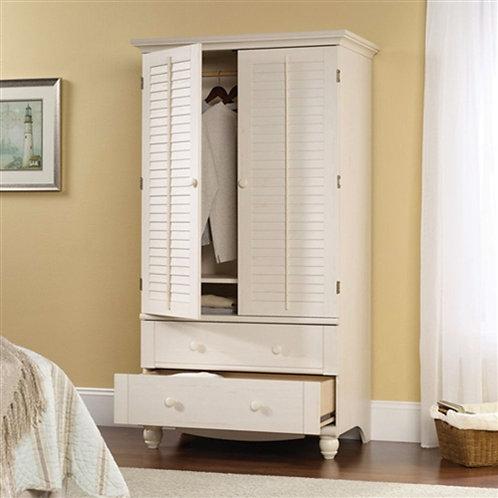Home > Bedroom > Wardrobe & Armoire > Bedroom Wardrobe Cabinet Storage Armoir